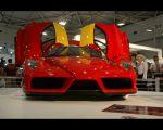 Ferrari enzo Australia Motorshow 05: Motoshow 24