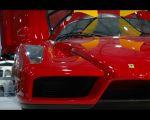 Ferrari enzo Australia Motorshow 05: Motoshow 25