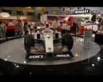 Race   Motorshow 05: Motoshow 3
