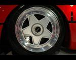 Motorshow 05: Motoshow 39