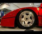 Wheel   Motorshow 05: Motoshow 40