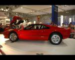 Ferrari   Motorshow 05: Motoshow 48