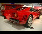 Ferrari _288 Australia Motorshow 05: Motoshow 51