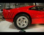 Ferrari _288 Australia Motorshow 05: Motoshow 52