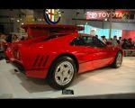 Ferrari _288 Australia Motorshow 05: Motoshow 53
