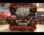 Engine   Motorshow 05: Motoshow 54