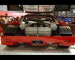 Engine   Motorshow 05: Motoshow 55
