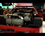 Motorshow 05: Motoshow 56