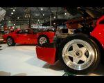 Wheel   Motorshow 05: Motoshow 57