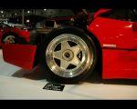 Wheel   Motorshow 05: Motoshow 58