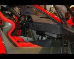 Motorshow 05: Motoshow 59