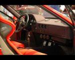 Photos ferrari Australia Motorshow 05: Motoshow 60