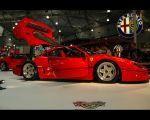 Ferrari   Motorshow 05: Motoshow 64