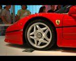 Wheel   Motorshow 05: Motoshow 72