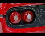 Ferrari f50 Australia Motorshow 05: Motoshow 76