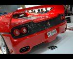 Ferrari f50 Australia Motorshow 05: Motoshow 77