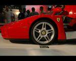 Ferrari enzo Australia Motorshow 05: Motoshow 81