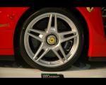 Ferrari enzo Australia Motorshow 05: Motoshow 82