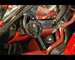 Ferrari enzo Australia Motorshow 05: Motoshow 83