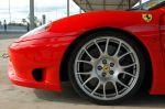 Wheel   QLD Track day 29th-10-05: DSC 3694