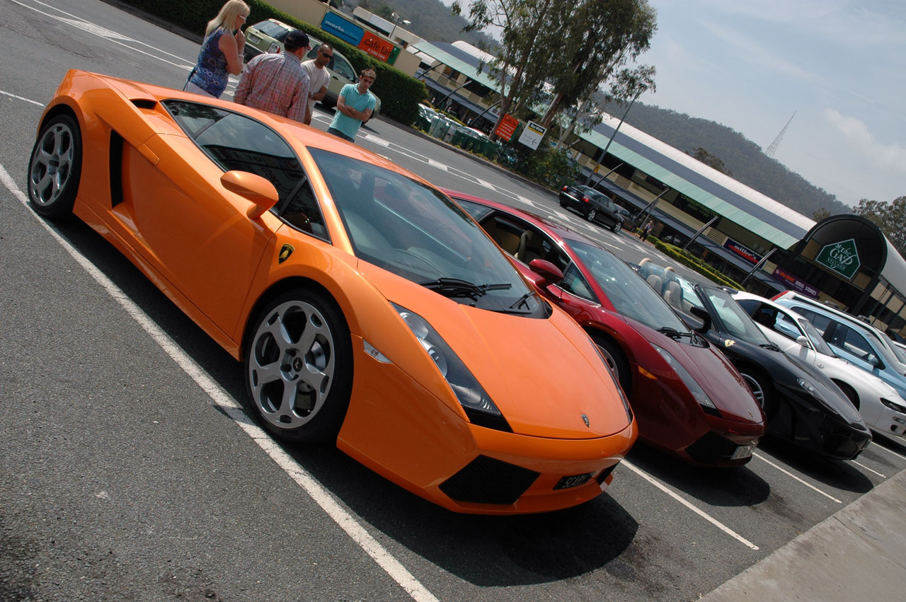 Italian Car Forum | For Sale | Australia | Buy & Sell Sports, Classic