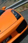 Car   Sunday Blat 03-12-06: DSC 7229