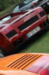 Lamborghini   Sunday Blat 03-12-06: DSC 7262
