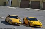 RAC   April Trackday: april-trackday-2007-(38)