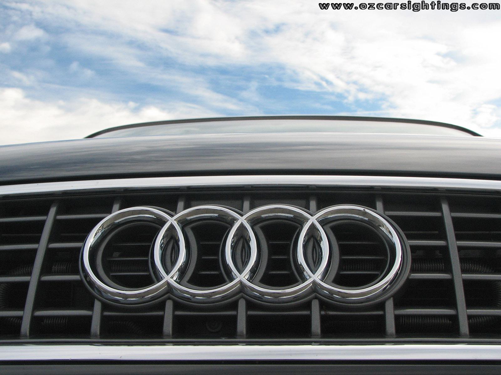 audi-s4-cabriolet-(30) - Audi
