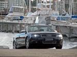 Convert   Audi S4 Photoshoot: audi-s4-cabriolet-(13)