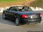 Rt   Audi S4 Photoshoot: audi-s4-cabriolet-(15)