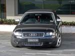 Audi   Audi S4 Photoshoot: audi-s4-cabriolet-(18)