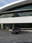 Cab   Audi S4 Photoshoot: audi-s4-cabriolet-(19)