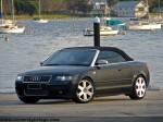 dingo Photos Audi S4 Photoshoot: audi-s4-cabriolet-(2)