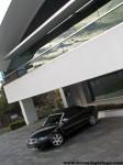 Cab   Audi S4 Photoshoot: audi-s4-cabriolet-(20)