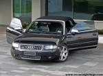 Convert   Audi S4 Photoshoot: audi-s4-cabriolet-(24)