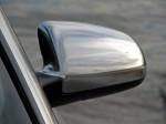 dingo Photos Audi S4 Photoshoot: audi-s4-cabriolet-(28)