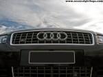 Convert   Audi S4 Photoshoot: audi-s4-cabriolet-(29)