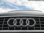 Convert   Audi S4 Photoshoot: audi-s4-cabriolet-(30)