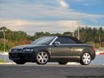 Cab   Audi S4 Photoshoot: audi-s4-cabriolet-(5)