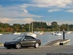 Convert   Audi S4 Photoshoot: audi-s4-cabriolet-(6)