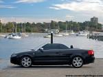 Convert   Audi S4 Photoshoot: audi-s4-cabriolet-(9)