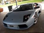 Lamborghini   Barbagallo Trackday: barbagallo-trackday-(1)