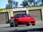 F430   Barbagallo Trackday: barbagallo-trackday-(16)