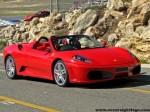 Ferrari   Barbagallo Trackday: barbagallo-trackday-(18)