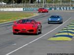 Ferrari   Barbagallo Trackday: barbagallo-trackday-(19)
