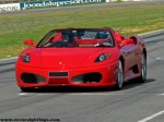 F430   Barbagallo Trackday: barbagallo-trackday-(20)