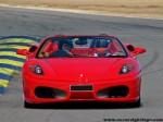 Ferrari   Barbagallo Trackday: barbagallo-trackday-(21)