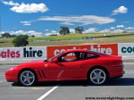 Ferrari _550 Australia Barbagallo Trackday: barbagallo-trackday-(31)