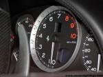 Ferrari _575 Australia Barbagallo Trackday: barbagallo-trackday-(32)
